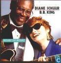 """Platen en CD's - King, Riley """"B.B."""" - Heart To Heart"""