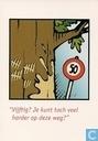 B004739 - Verkeersveiligheid Brabant
