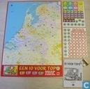 Board games - 10 voor topo - Een 10 voor topo