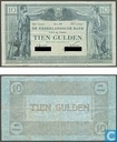 10 florins 1904