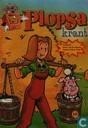 Strips - Plopsa krant (tijdschrift) - Nummer  16