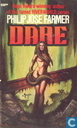 Livres - Berkley Science Fiction - Dare
