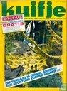 Comics - Abenteuer ohne Helden - Een avontuur zonder helden
