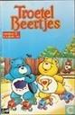Comic Books - Care Bears - Troetelbeertjes omnibus 3