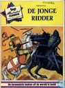Comic Books - Jonge ridder, de - De jonge ridder