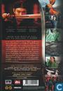 DVD / Video / Blu-ray - DVD - Hero
