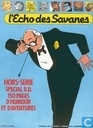 L'Echo des Savanes 1