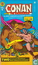 Comic Books - Conan - Nummer 4