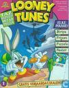 Bandes dessinées - Looney Tunes - 1e reeks (tijdschrift) - Looney Tunes 1