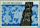 Belgisch kant