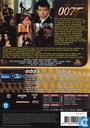 DVD / Video / Blu-ray - DVD - GoldenEye