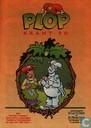 Comic Books - Plop krant (tijdschrift) - Nummer  90