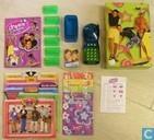 Board games - Droom Telefoon - Droom Telefoon