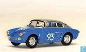 Alpine A106 MM - Renault