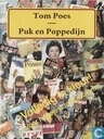 Comic Books - Bumble and Tom Puss - Tom Poes - Puk en Poppedijn