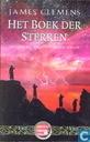 Livres - Verboden & verbannen - Het boek der sterren