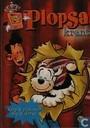 Strips - Plopsa krant (tijdschrift) - Nummer  19