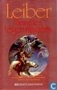 Books - Zwaarden-cyclus - Zwaarden tegen magiërs