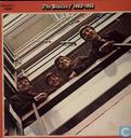 Disques vinyl et CD - Beatles, The - The Beatles / 1962-1966
