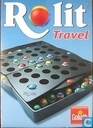 Rolit Travel