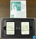 Board games - Stap Op - Stap Op