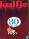 Comics - 2 heems klein-kinderen, De - Kuifje 40