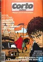 Comic Books - Corto Maltese (tijdschrift) (Frans) - Corto Maltese 12