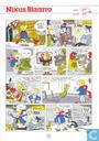 Comic Books - Fenomeen  (tijdschrift) - Fenomeen 6