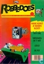 Comic Books - Robbedoes (magazine) - Robbedoes 2817