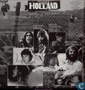 Schallplatten und CD's - Beach Boys, The - Holland