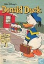 Comics - Donald Duck (Illustrierte) - Donald Duck 3