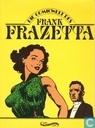 Bandes dessinées - Frank Frazetta - Die Comicwelt des Frank Frazetta