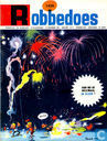 Comic Books - Robbedoes (magazine) - Robbedoes 1435