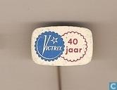 Victrix 40 Jaar