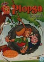 Comic Books - Big en Betsy - Plopsa Krant 21