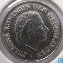Munten - Nederland - Nederland 10 cent 1976