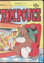 Comics - Nick - Tom Pouce 34