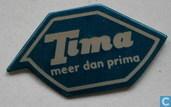 Tima meer dan prima [bleu]