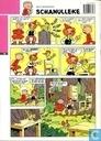 Bandes dessinées - Suske en Wiske weekblad (tijdschrift) - 1999 nummer  2