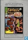 Comic Books - Fantastic  Four - Volume 7