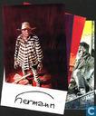 Bandes dessinées - Reddition (tijdschrift) (Duits) - Reddition 28