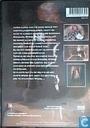 DVD / Vidéo / Blu-ray - DVD - Halloween 5