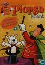Comic Books - Big en Betsy - Plopsa Krant 23