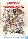 Handboek voor beginners