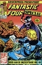 Strips - Fantastic Four - Fantastic Four Special 9