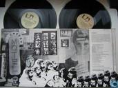 Vinyl records and CDs - Zappa, Frank - 200 motels