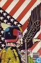 Strips - Judge Dredd - Judge Dredd 2