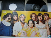 Vinyl records and CDs - Mothers of Invention, The - We're Only in it for the Money