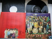 Schallplatten und CD's - Mothers of Invention, The - We're Only in it for the Money