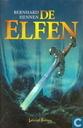 Books - Elfen, De - De elfen